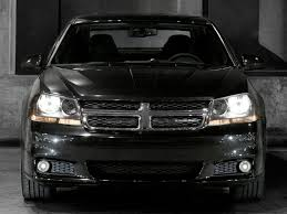dodge avenger check engine light 2009 dodge avenger prices reviews and pictures u s news world