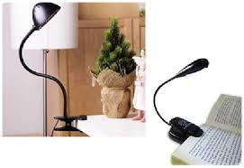 music stand light reviews best portable clip on book and music stand ls