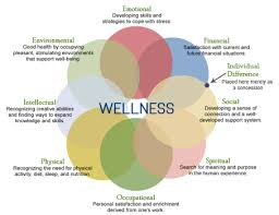 Health And Wellness Worksheets For 8 Dimensions Of Wellness Worksheet Psych
