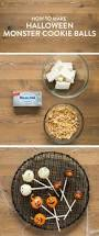 Easy Snacks For Halloween Party by 422 Best Halloween Recipes Images On Pinterest Halloween Recipe