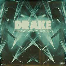 buy photo album dreams money can buy lyrics genius lyrics