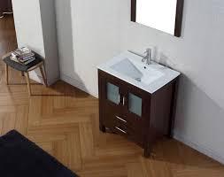 Open Bathroom Design Bathrooms Design Bathroom Vanity Cabinets Open Bathroom Vanity