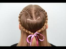 hairstyles 7 year olds pretty hairstyles for hairstyles for year olds year old hairstyles