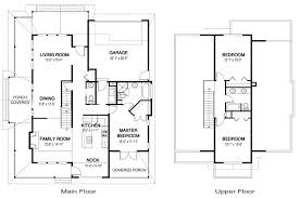 ski chalet house plans house plans osprey 1 cedar homes