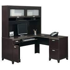 Office Desk Parts Bush Office Desks Bush Computer Desk Unique Bush Computer Desk