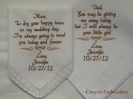 wedding gift stores near me and of the by canyonembroidery on zibbet