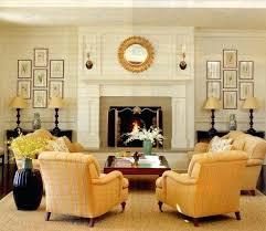 Living Room Furniture Setup Ideas Rectangle Living Room Layout Large Furniture Small Narrow Living