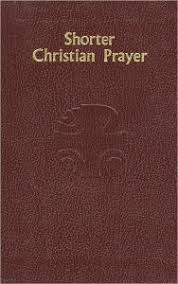 prayer books catholic church prayer books and devotions general miscellaneous