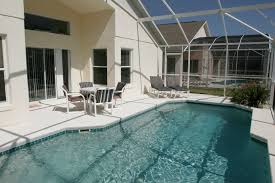 3 bedroom villas in orlando bedroom top 3 bedroom villas in orlando fl on a budget modern on