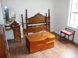 corner s furniture styles bedroom furniture s s bedroom furniture