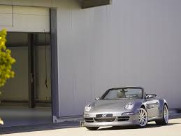 porsche carrera 2007 2007 porsche 911 997 turbo pictures history value research