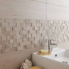 enduit decoratif cuisine decor inspirational enduit decoratif cuisine hd wallpaper