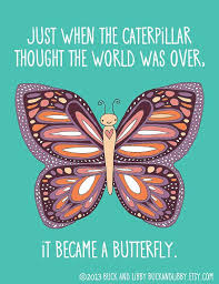 Meaningful Butterfly - best 25 caterpillar quotes ideas on butterfly quotes