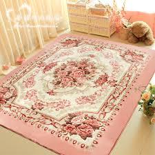 cheap pink rug roselawnlutheran