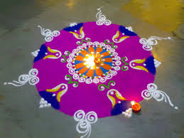 images about dresden plate on pinterest and quilts idolza ideas large size diwali home decoration ideas elitehandicrafts com its a ritual to make rangoli
