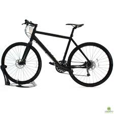 Bad Boy 3 Cannondale 2016 Bad Boy 3 Large Bbq Black Recreation Urban Bike