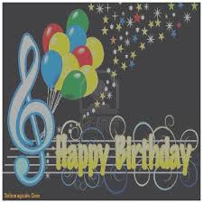 happy birthday singing cards birthday cards luxury happy birthday singing cards happy