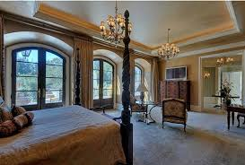 French Chateau Interior French Inspired Chateau Home Bunch U2013 Interior Design Ideas