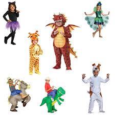 Kids Tiger Halloween Costume 26 Animal Halloween Costumes Kids U2013 Tenacious Peacock
