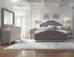 Meridian Bedroom Furniture by Pulaski Bedroom Furniture Farrah