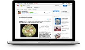 Tips For Shopping On Ebay For Home Decor Today Com by Social Selling