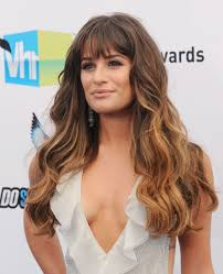 hair cuts for women long hair hairstyles with bangs for long hair billedstrom com