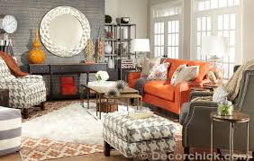 Exquisite Ideas Lazy Boy Living Room Furniture Homey Inspiration - Lazy boy living room furniture sets