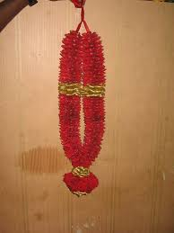 indian wedding garland price garland