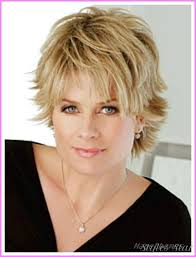 hairstyles for women at 50 with round faces short haircuts for women with round faces over stylesstar com