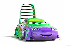 lexus cars wiki what cars do you believe were overbuilt archive mx 5 miata forum
