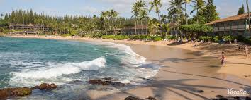 napili shores resort maui hi vacation rentals at vacatia