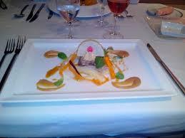 cuisine joue de porc joue de porc fermier picture of restaurant vatel nimes tripadvisor