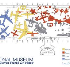 air force one layout floor plan air force museum aircraft layout air force one floor plan