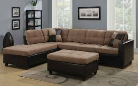 Sale Sectional Sofa Sectional Sofa Design Recomendation Used Sectional Sofa For Sale