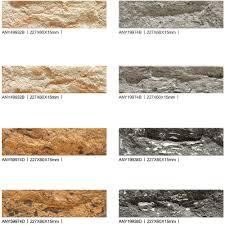 marble rough grain wall stone natura granto indoor u0026 outdoor wall