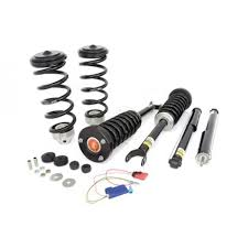 coil spring conversion complete kit for mercedes benz mb cls500