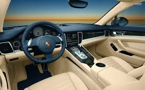 2014 porsche panamera interior porsche panamera gts photos 14 on better parts ltd