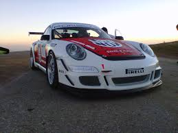 old porsche race car old porsche race cars never retire they just move to a new