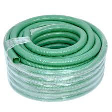 suction hoses garden hose pipes hoses and watering
