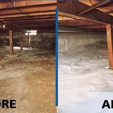 perma seal basement systems 91 reviews contractors 513