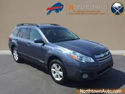 lexus for sale rochester ny buffalo used 2014 subaru outback for sale in amherst ny west