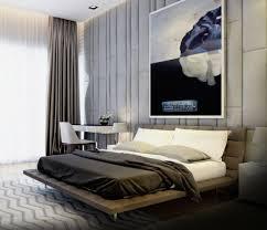 mens home decor u2013 interior design