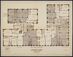 100 floors plans 2 e erie floor plans bungalow floor plans
