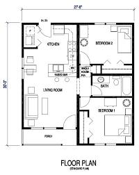 bungalo house plans floor plan bungalow house plans floor plan uk with garage