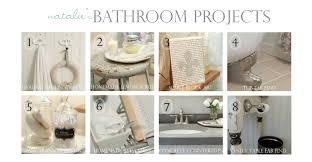 bathroom decor diy bclskeystrokes
