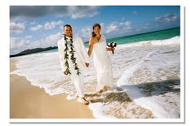 oahu wedding packages wedding photographer planners in oahu