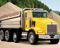 kenworth 2016 calendar wallpapers kenworth t800 android apps on google play