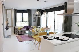 apartment in mil palmeras â u20ac u201c 1582 prestige spanish properties