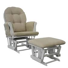 Gliding Chairs Gliding Rocking Chair Modern Chairs Design
