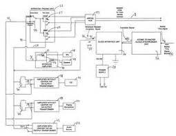 nurse call wiring diagram dukane nurse call wiring diagram images